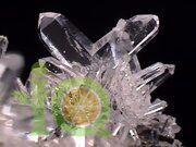 rock-crystal-the-clear-and-colorless